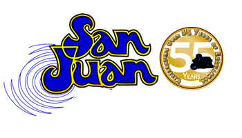 Long Island Pool Designer and installer of San Juan Pools