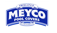 Meyco Safety Pool Covers